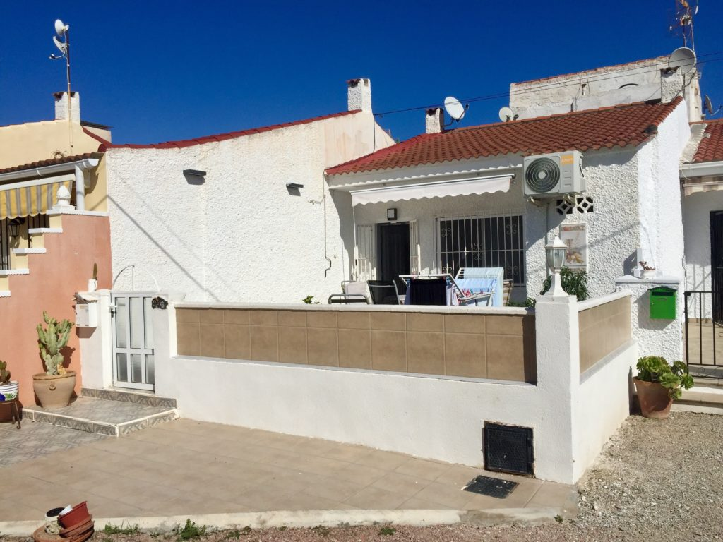 Location vacances torrevieja